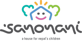 sanonani a house for nepal children