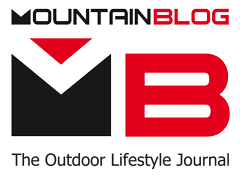 MountainBlog - The Outdoor Lifestyle JournalMountainBlog